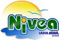 Nivea Rural